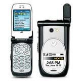 Celular Gsm I930 Windows Mobile Msn Internet Mp3 Mp4 Flash
