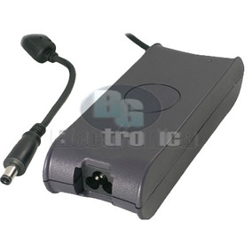Fuente Cargador P/ Dell Inspiron N4020 N4030 N5010 N7010