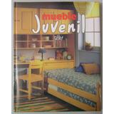Mueble Juvenil - Editorial Daly