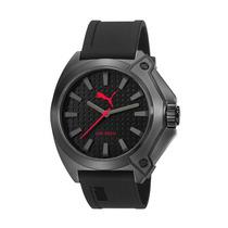 Reloj Puma 103811001 Hombre Envío Gratis