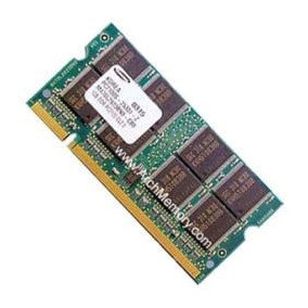 Memória 1gb Notebook Ddr2 Pc533 Toshiba Satellite A105 S2061