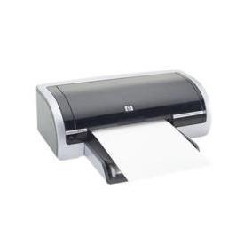 Impressora Hp Deskjet 5650 Funcionando (19 Vendidos)