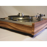 High-end Turntable Clamp--estabilizador Universal Para Lps