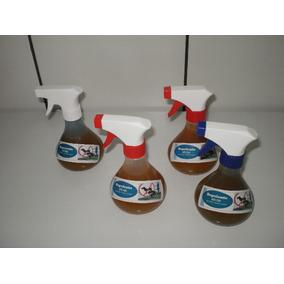 Repelente Para Xixi De Cães E Gatos