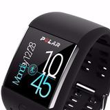 Reloj Polar M600 Gps Sport Smartwatch.