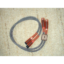 Cabos De Conexão Balance- Xlr Stéreo Kimber Select Ks 1116