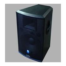 Caja Acustica Pasiva Zkx Mk 1225 250w Musica Pilar