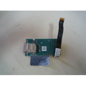 Dell Studio 1457 Notebook 365 Bluetooth Module Driver Download (2019)