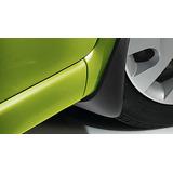 Salpicaderas Para Chevrolet Spark Gt-originales- 4 Piezas