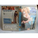 Ex Novias De Mi Novio Little Black Book Dvd Original 1ab