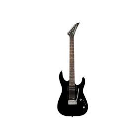 Jackson Js12 Dinky Guitarra Electrica Danys Instrumentos