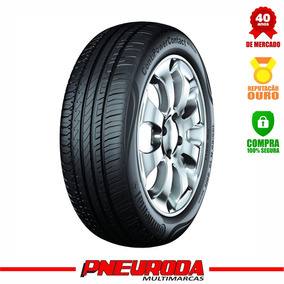 Pneu 185/60 R 14 - C. Power Contact 82h Continental