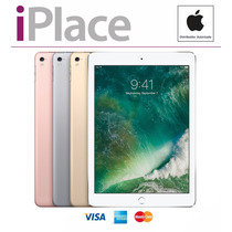 Apple Ipad Pro 9,7 De 256gb