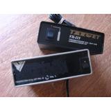 Transcoder Automatico Pal/b A Pal/n Y Viceversa