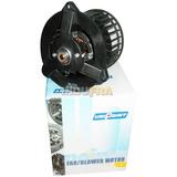 Motor Forzador De Calefacción Fiat Uno 1.4