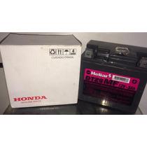 Bateria Honda Heliar Dtz6 12v - 5ah Titan150/fan-125 09