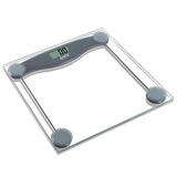 Balança Pessoal Digital G.tech Balgl10 - Até 150kg