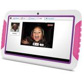 Ematic Fun Tab Xl 9 8gb Multi-touch Screen Tablet P/niños