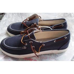 1fa1acf558 christian louboutin esparfred sandalias negras 1rr1ujmlc7 zapatos polo  ralph lauren ...