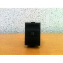 Interruptor Farol Auxiliar Gol G3 G4 Saveiro Original Kostal
