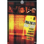 Dvd Cinema Avant Garde Vol.8 ( David Bradley )