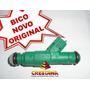 Bico Injetor Chrysler Gran Caravan 3.3 - 0280155789