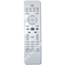 Controle Remoto Para Home Theater Philips Hts-3090