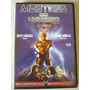 Mestres Do Universo Dvd 1987 - Dolph Lundgren (dublado)