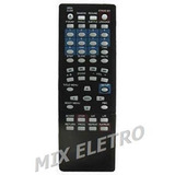 Controle Remoto Dvd Player Lenoxx Brb-011 Dvd Da Barbie