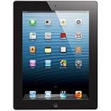Apple Ipad Con Retina Display Md511ll / A (32 Gb, Wi-fi, N
