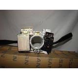 Palanca Control Luces Direccionales Pickup Usa Tsuru
