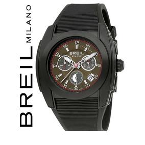 aaf352be454 Relogio Breil Chrono Os20 Ducati Masculino Emporio Armani - Relógio ...