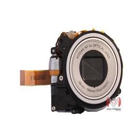 Bloco Otico / Zoom Kodak M380