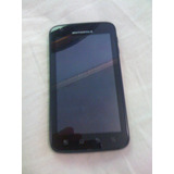Motorola Atrix 4g Mb860, 16gb, 1ghz Dual Core, Gps