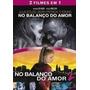 No Balanco Do Amor Ed.esp Para Colecionador Dvd