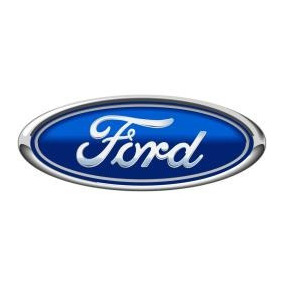Amortecedor Traseiro Ford Fiesta Modelo Novo 2003 Em Diante
