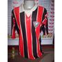 Camisa Do Aracruz-es Anos 80/90