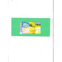 Cartões Telefonicos - Tarjinhas De Minas Lote Colecionadores