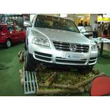 Rampas Expositoras Para Carros Ideal Mecanica E Vistoria