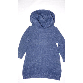 Sweter Importado Old Navy (talle 12/18 Meses)