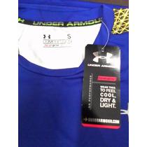 Camisas Playeras Femeninas