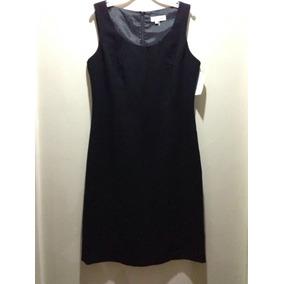 Vestido Para Dama Calvin Klein 100% Original. Talla 6