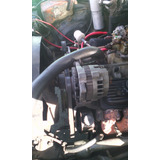Motor 262 Blaser