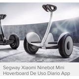 Segway Xiaomi Mini O 4000s
