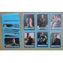 Terminator 2 Coleccion Completa Tarjetones Trading Cards