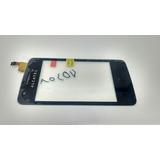 Touch Screen Celular Alcatel 4030a