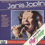 Cd The Very Best Of Janis Joplin