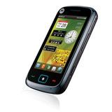 Capa Silicone Motorola Ex128