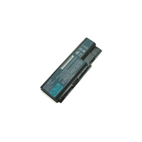 Bateria P/ Acer Aspire 5315 5310 As07b31 6930 5920
