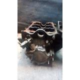 Bloque De Motor Ford Windstar-taurus 3.8 V6